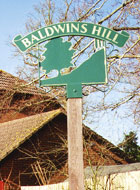 Baldwins-Hill