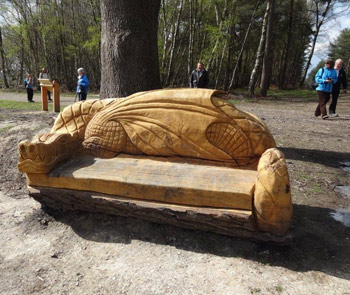 st_leonards_dragonbench