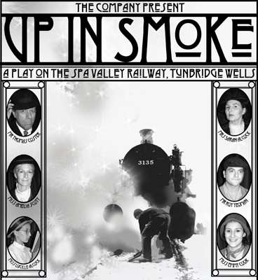 Up_in_smoke_21.11.11forweb